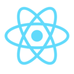 react-logo-1000-transparent-300x300